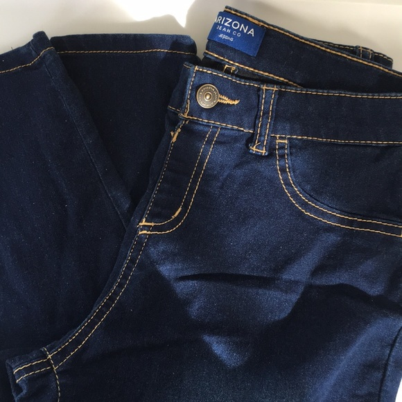Arizona Jean Company Other - Jeggings